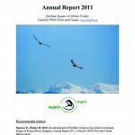 Kresna-Gorge-Griffon-Vulture-re-introduction-201101-150x150
