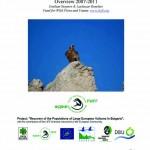 Reintroduction-of-Griffon-Vulture-Gyps-fulvus-in-Kotel-Mountain-2007-2011011-1