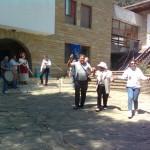 Transhumance Festival in Kotel (2)
