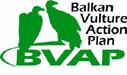 logo_BVAP