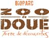 logo_Bioparc