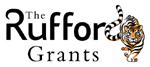 logo_Riford